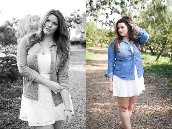 sarah+slick+composite+2.jpg
