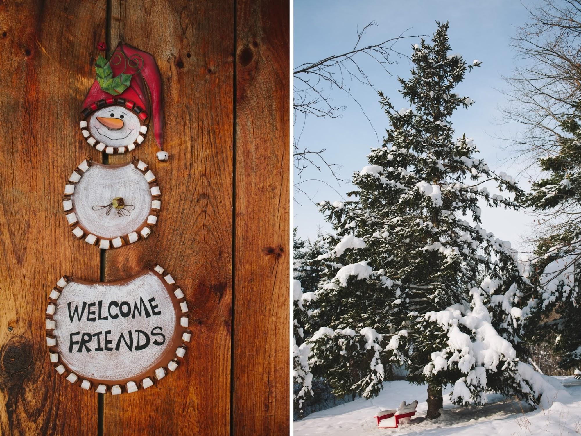 winter+wisconsin.jpg