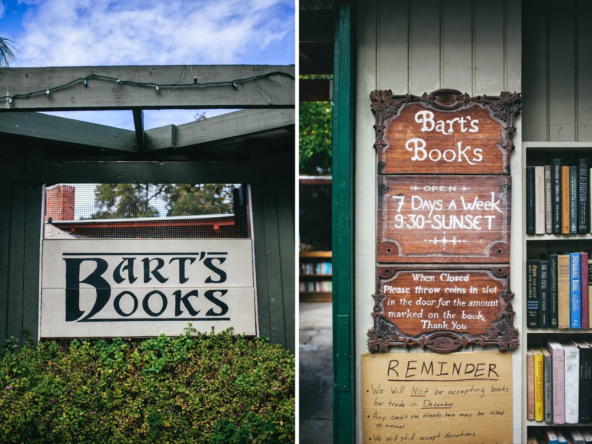 barts+books+ojai+1.jpg