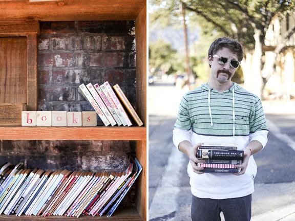 barts+books+ojai+3.jpg