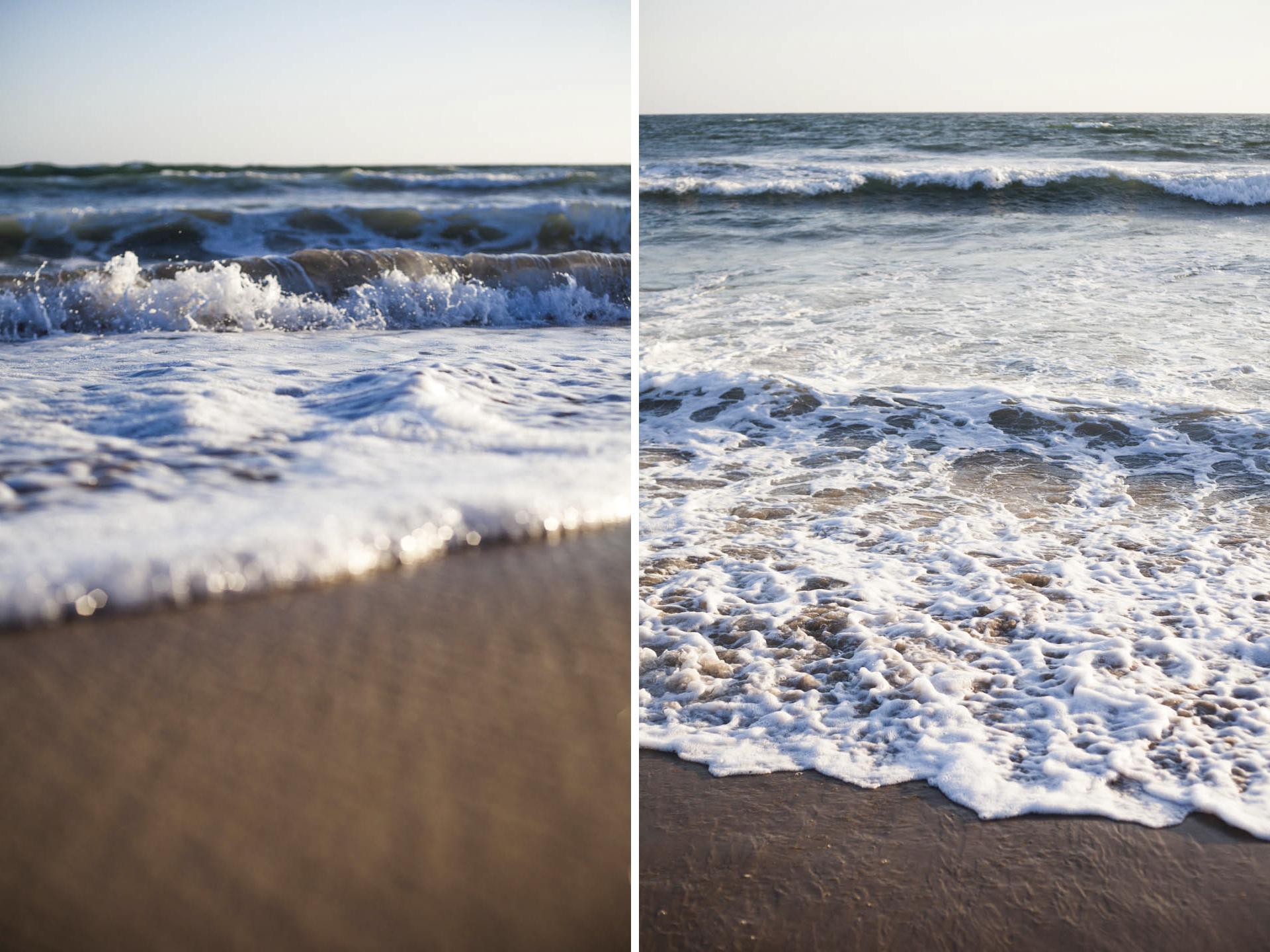 venice+beach+sunset+3.jpg