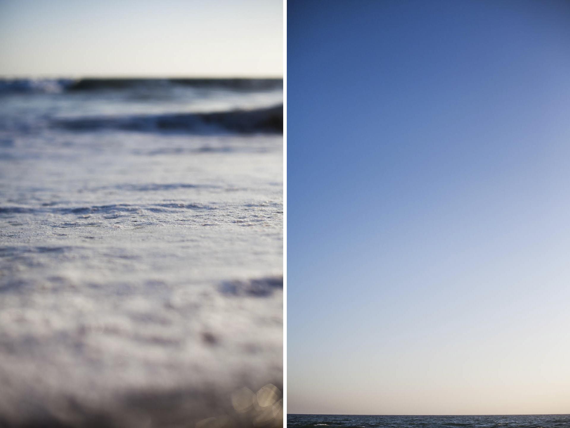 venice+beach+sunset+5.jpg