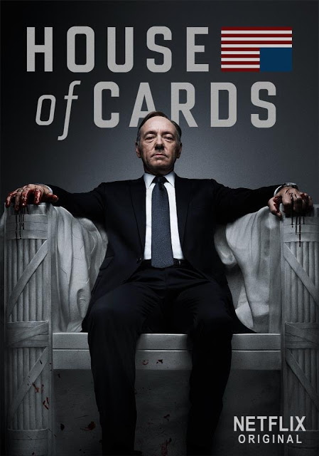 house-of-cards-poster.jpeg