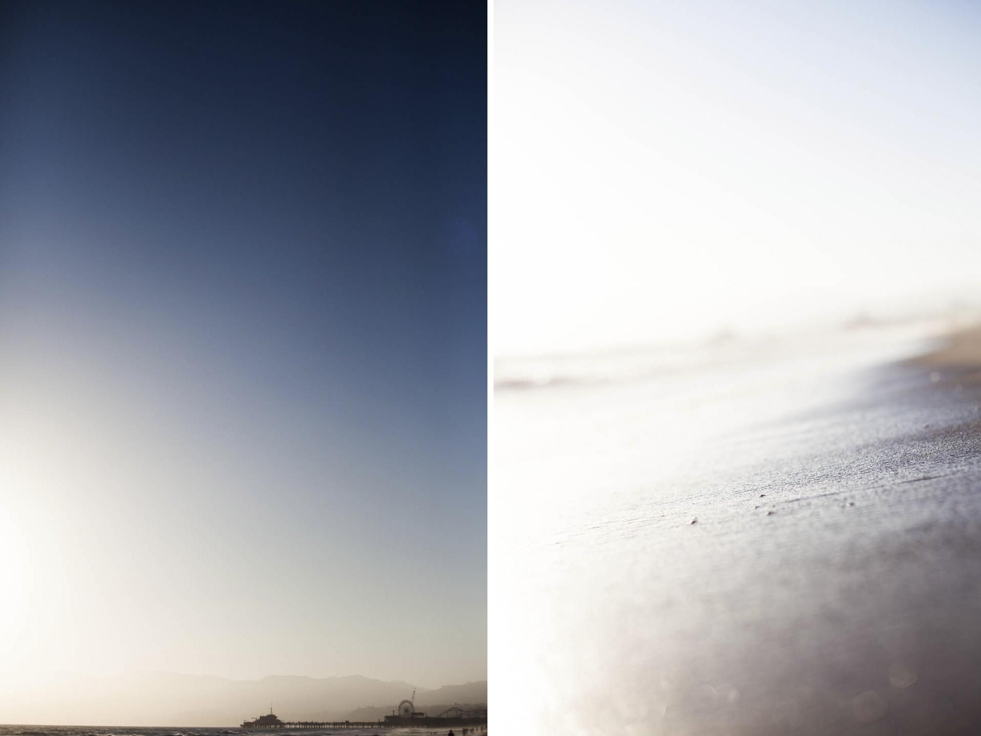 venice+beach+sunset+1+.jpg