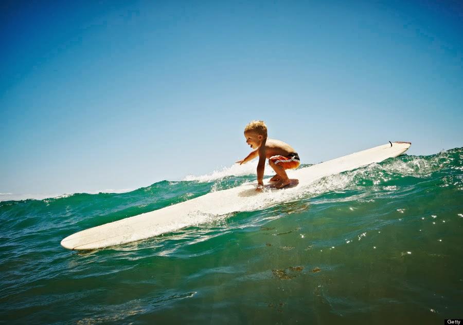 o-SURFING-CHILD-900.jpg