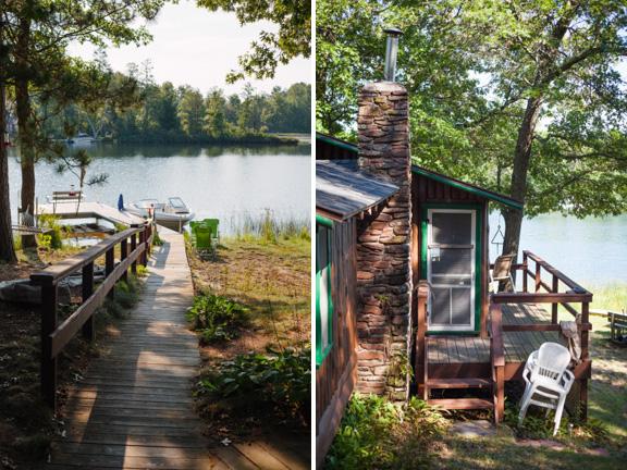 cabin+1.jpg