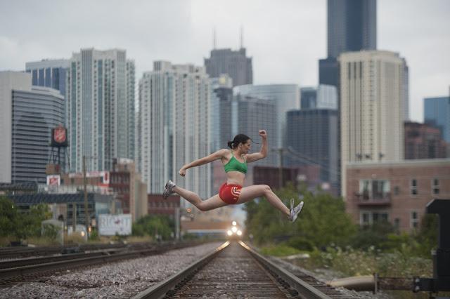dancers-among-us-chicquero-photography-dance-in-chicago-erin-rye.jpeg