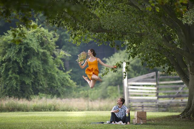 dancers-among-us-chicquero-photography-dance-in-maryland-rachel-bell19.jpeg