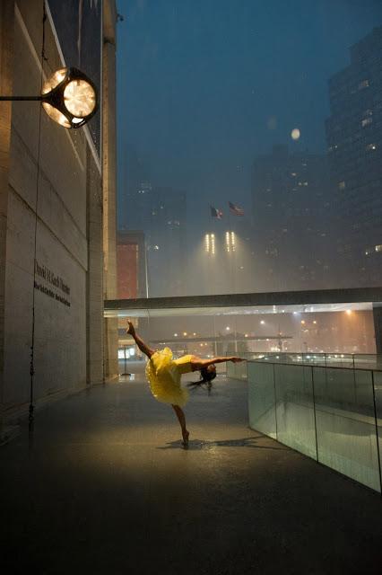 dancers-among-us-chicquero-photography-dance-lincon-center-parisa-khobdeh.jpeg