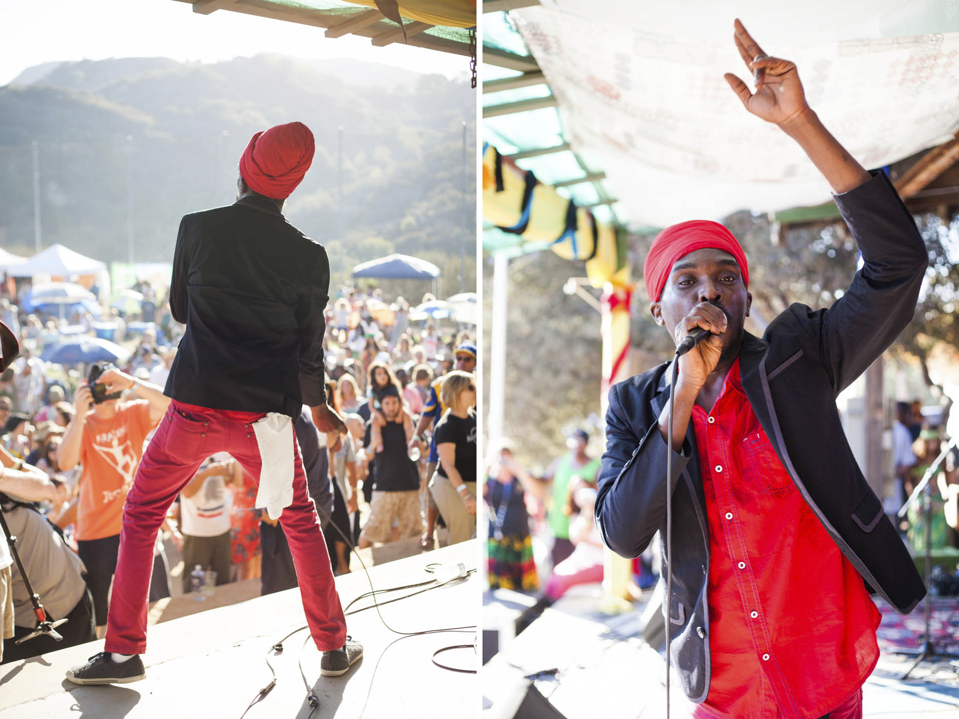 reggae+pon+the+mountain+2013+10.jpg