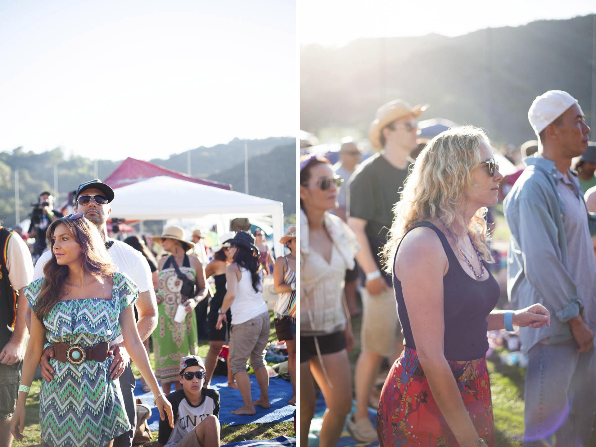 reggae+pon+the+mountain+2013+1.jpg