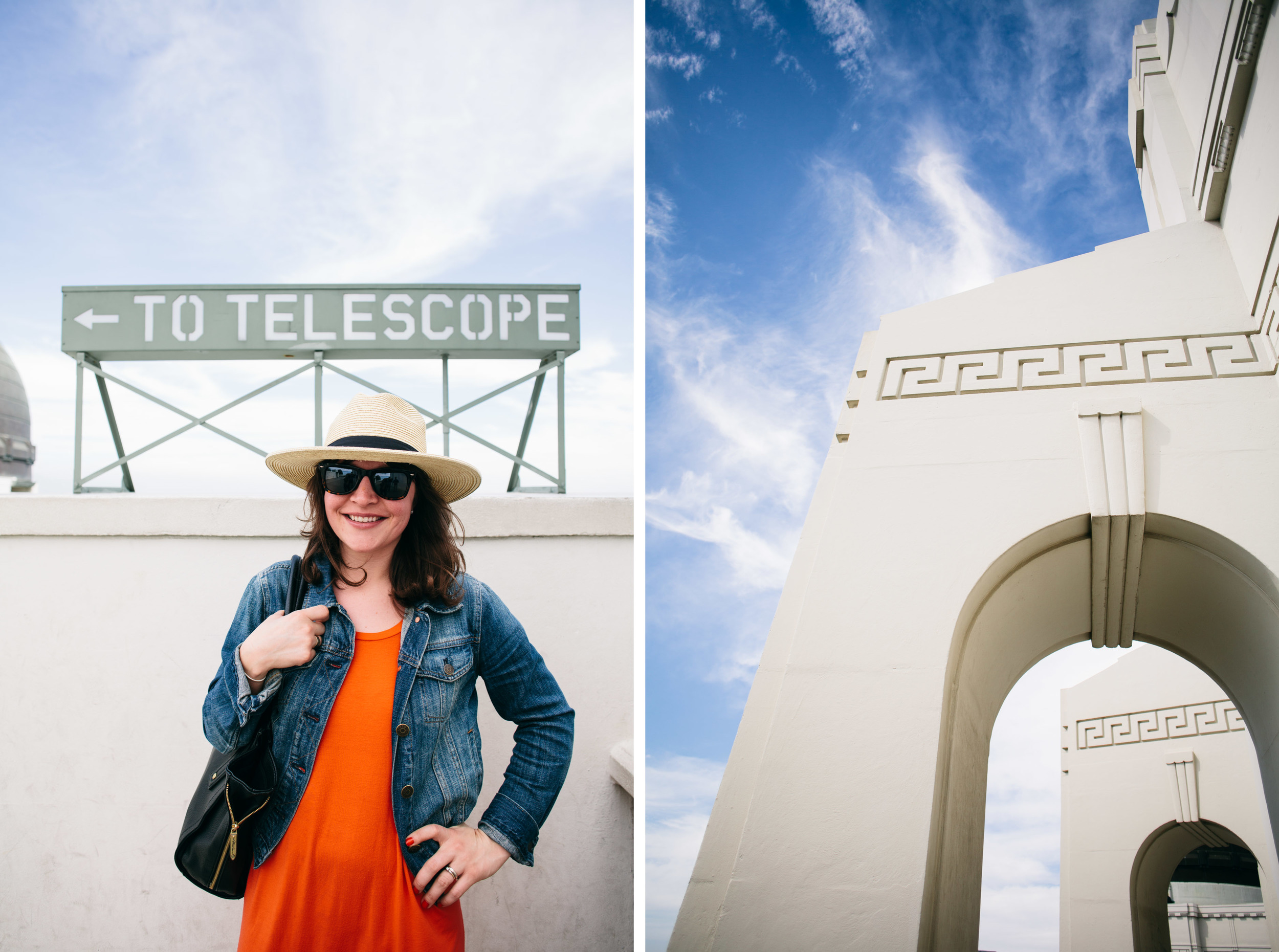 lauren telescope.jpg