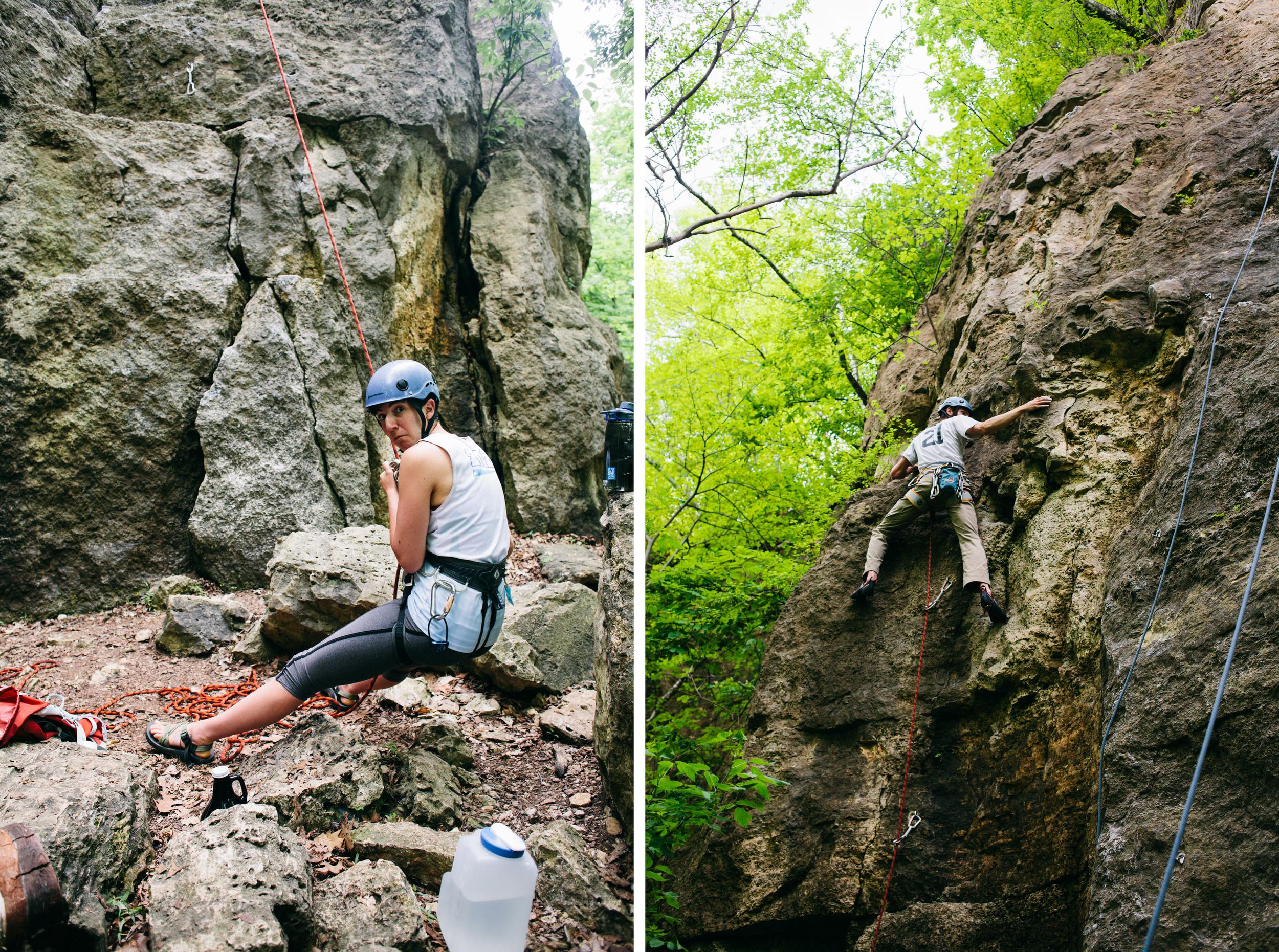 rock climbing barn bluff.jpg