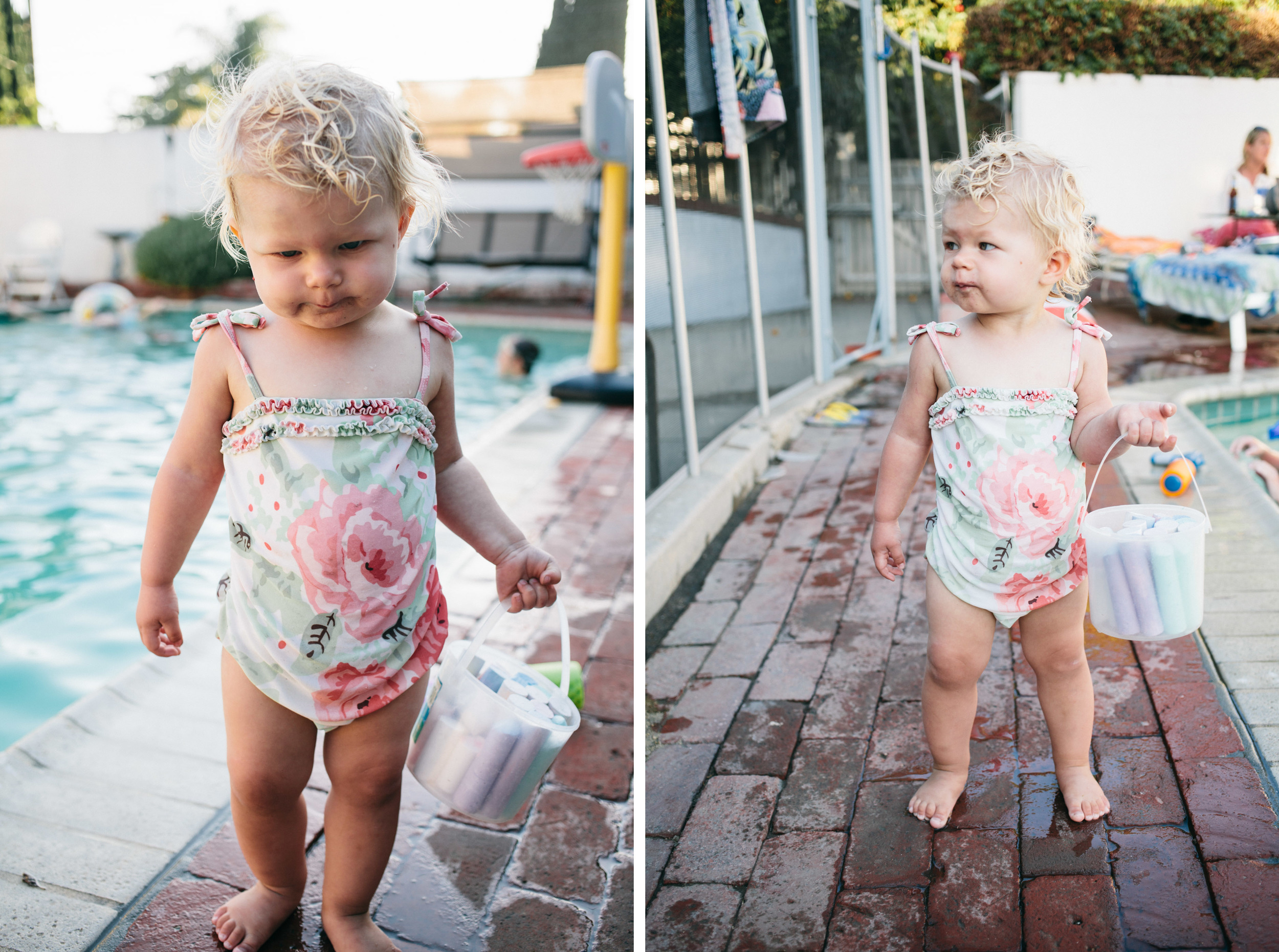 chalk girl.jpg