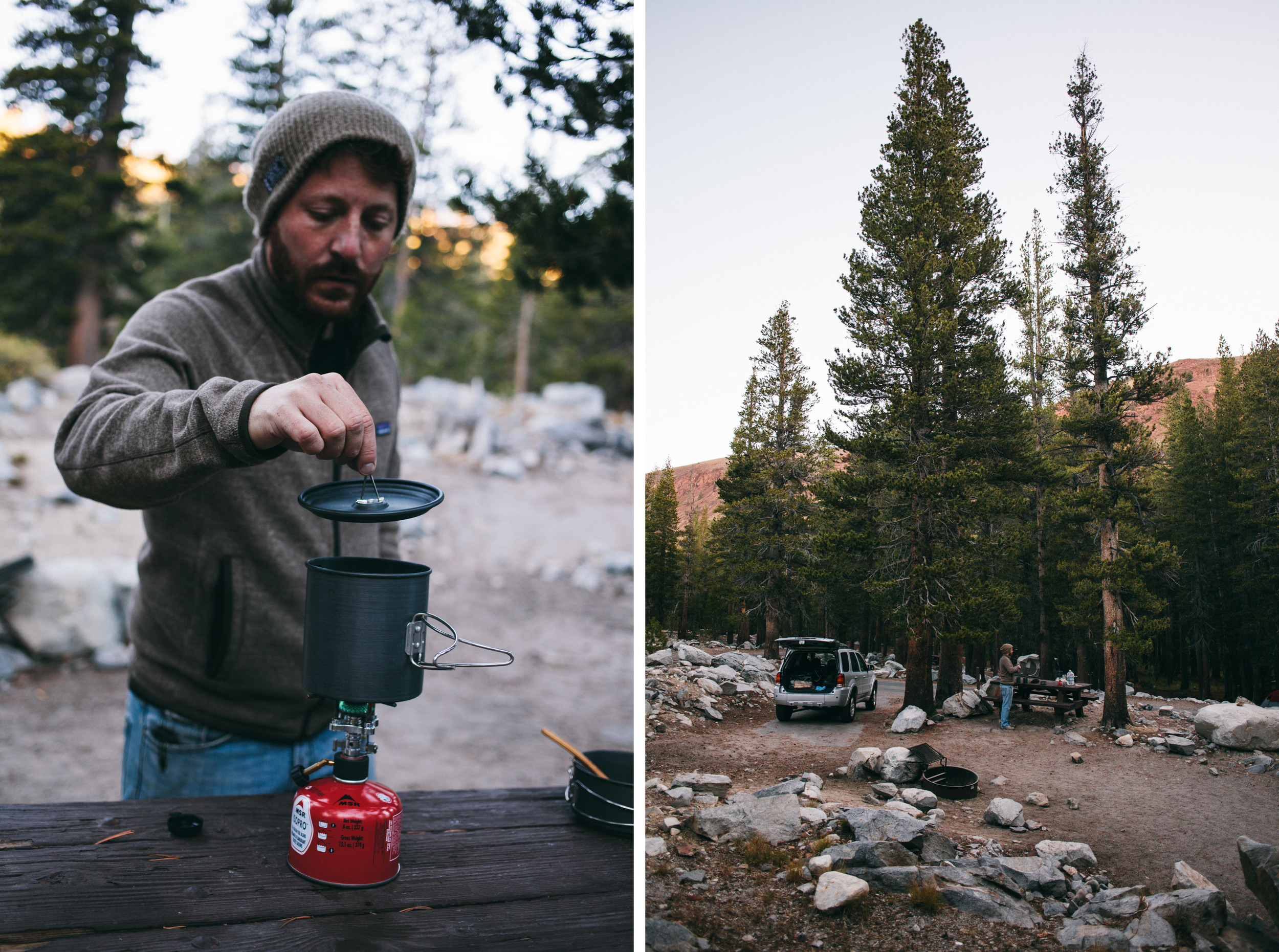 toby camping.jpg