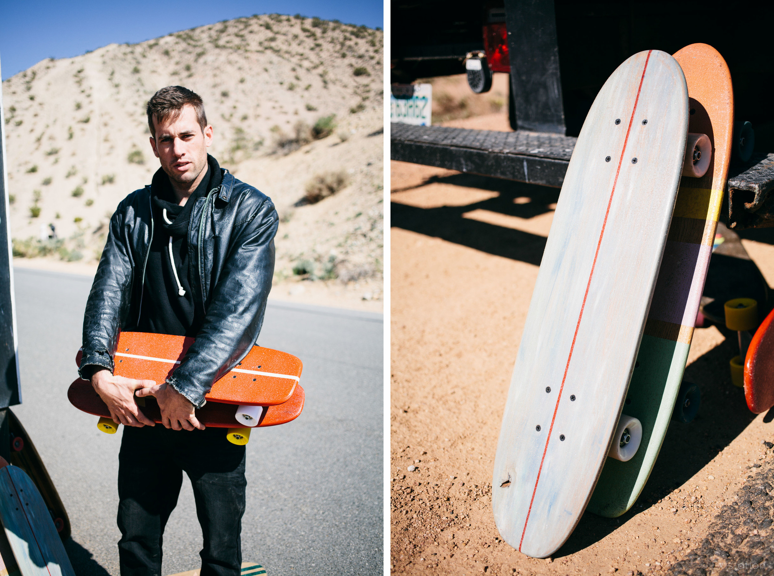 dl skateboards 3-2.jpg
