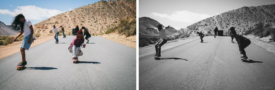 dl skateboards 7-2.jpg