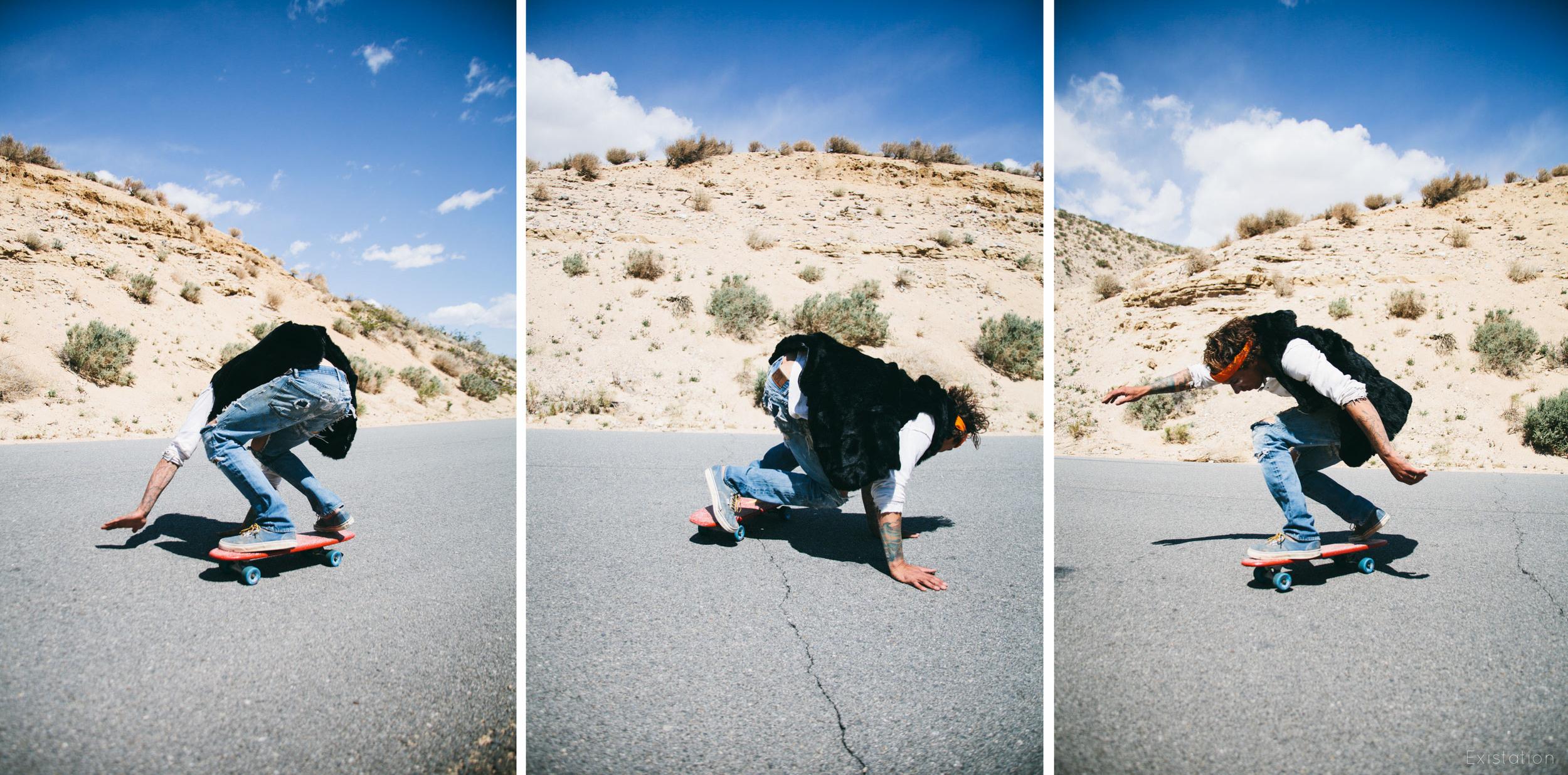 dl skateboards 9-2.jpg