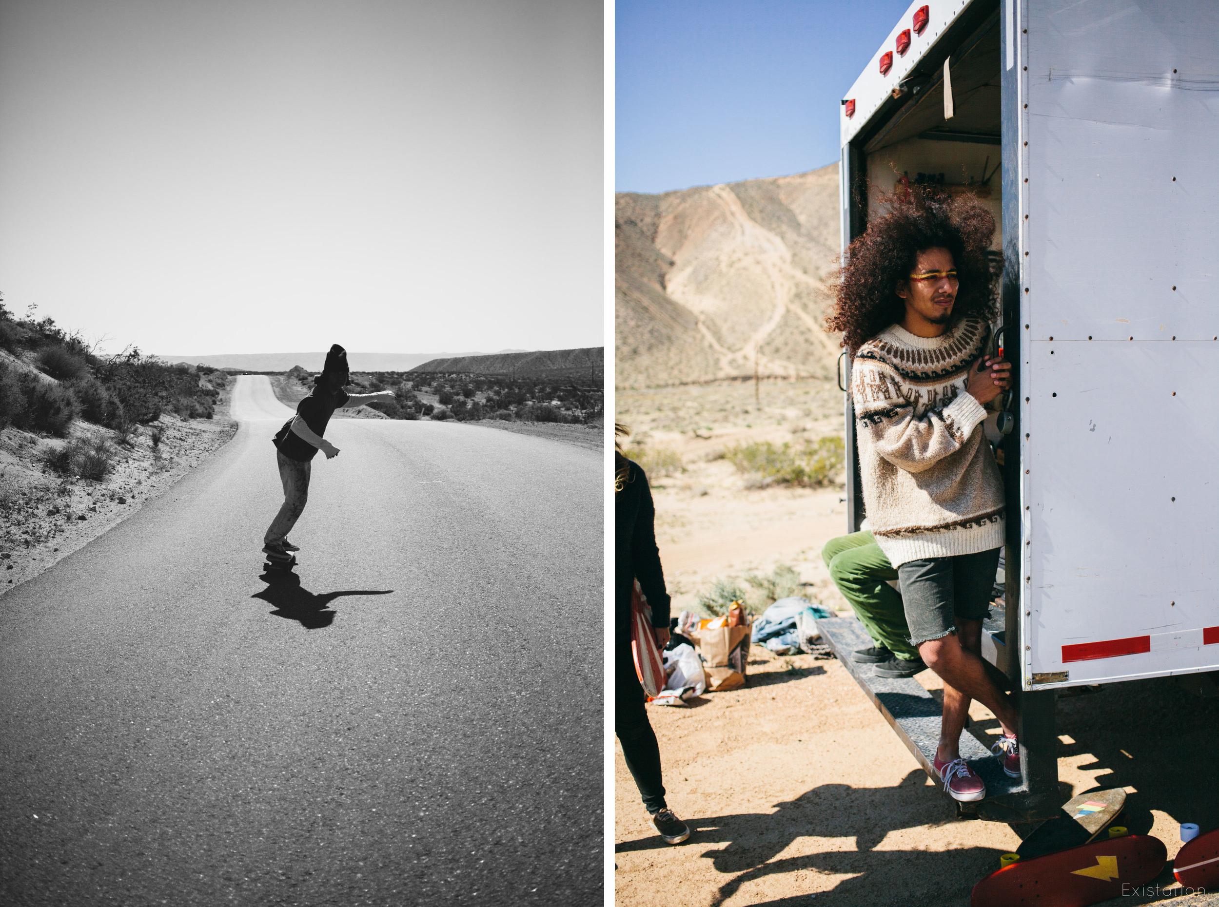 dl skateboards 4-2.jpg