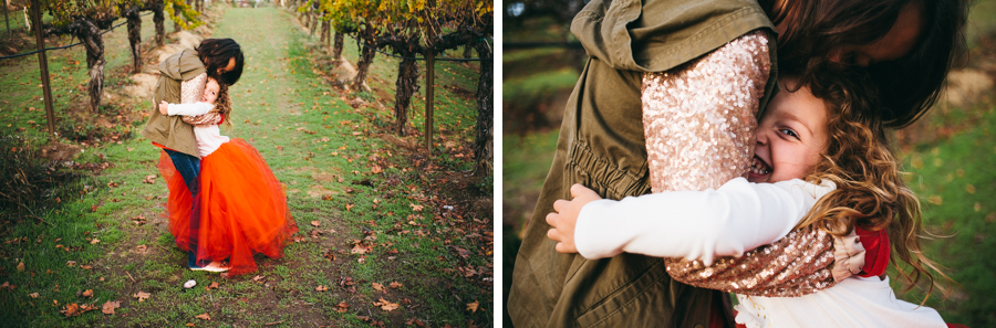 temecula winery family photography.jpg