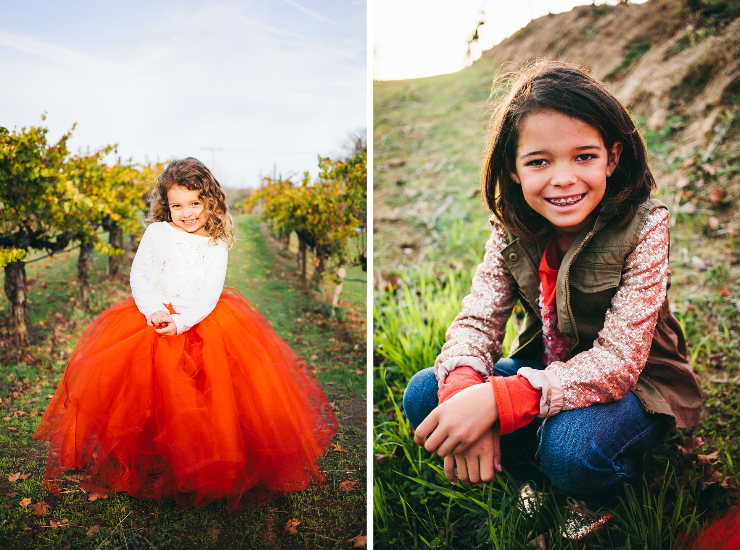 winery temecula family photography kids.jpg