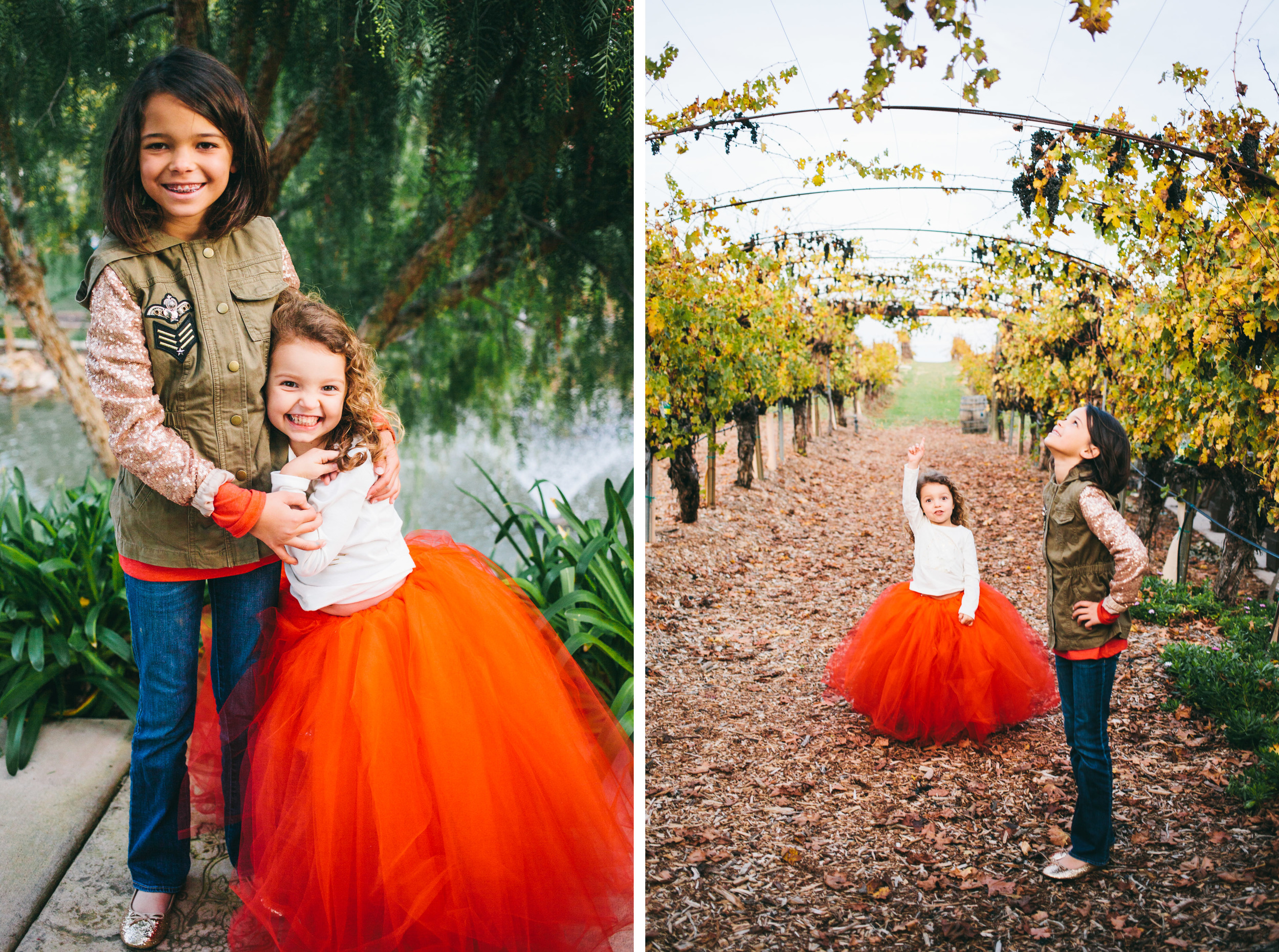 temecula winery photography kids.jpg