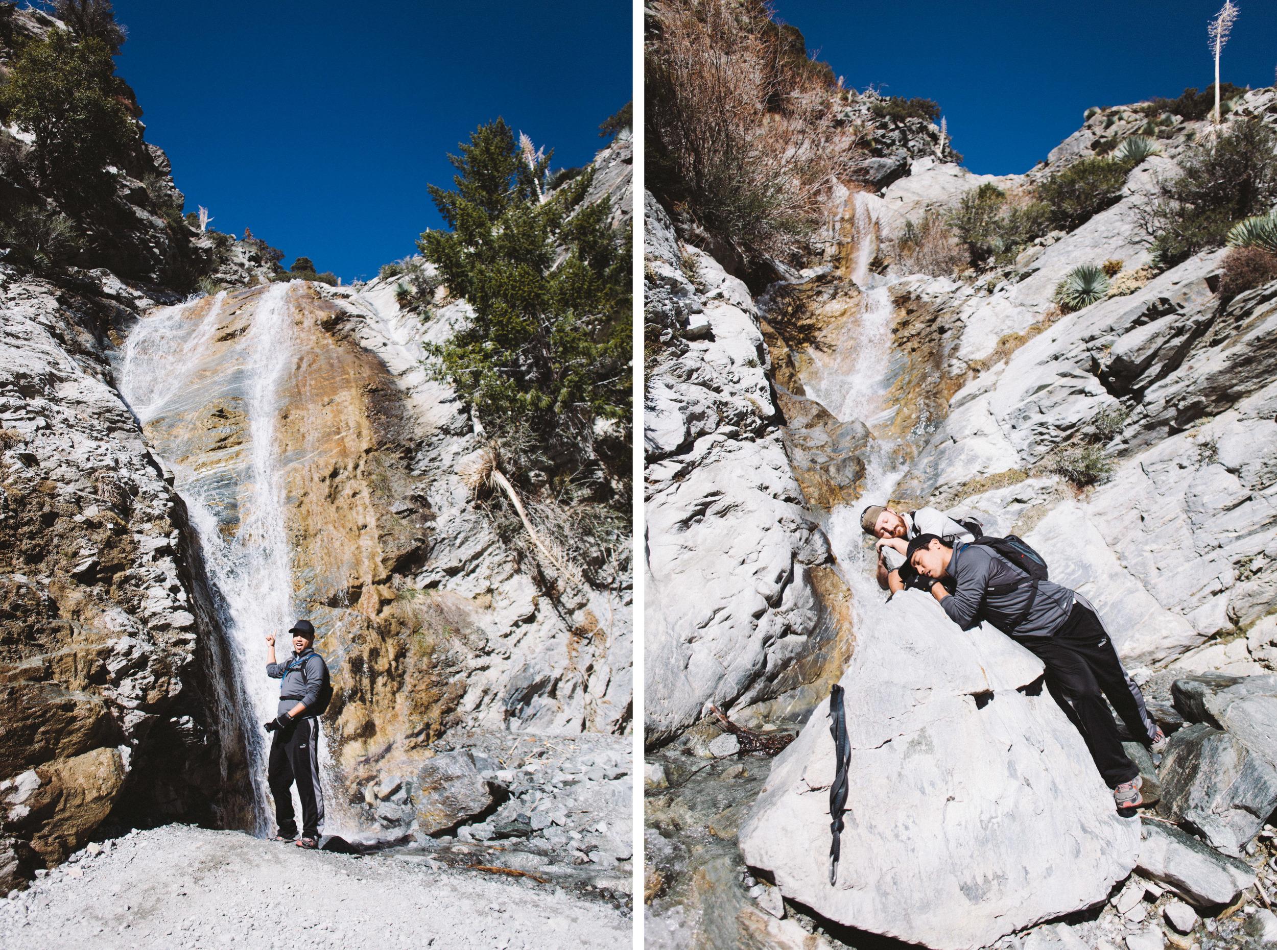 san antonio falls mount baldy.jpg