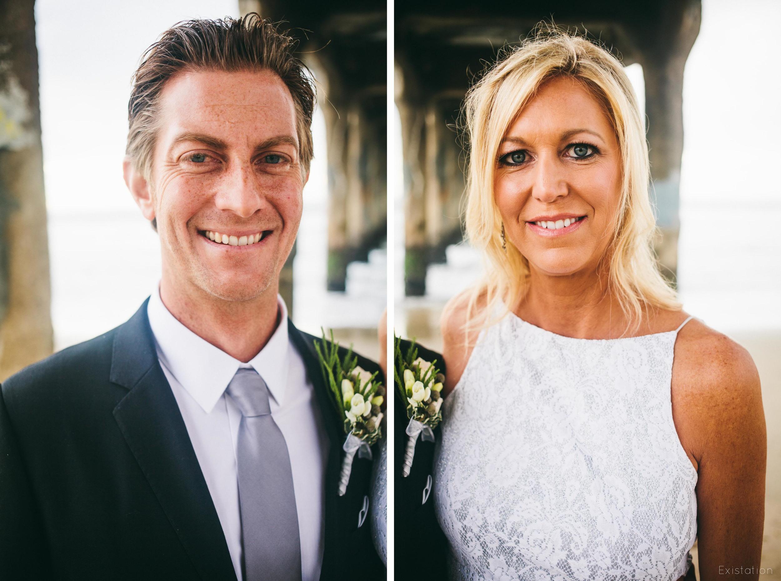 bride groom-2.jpg
