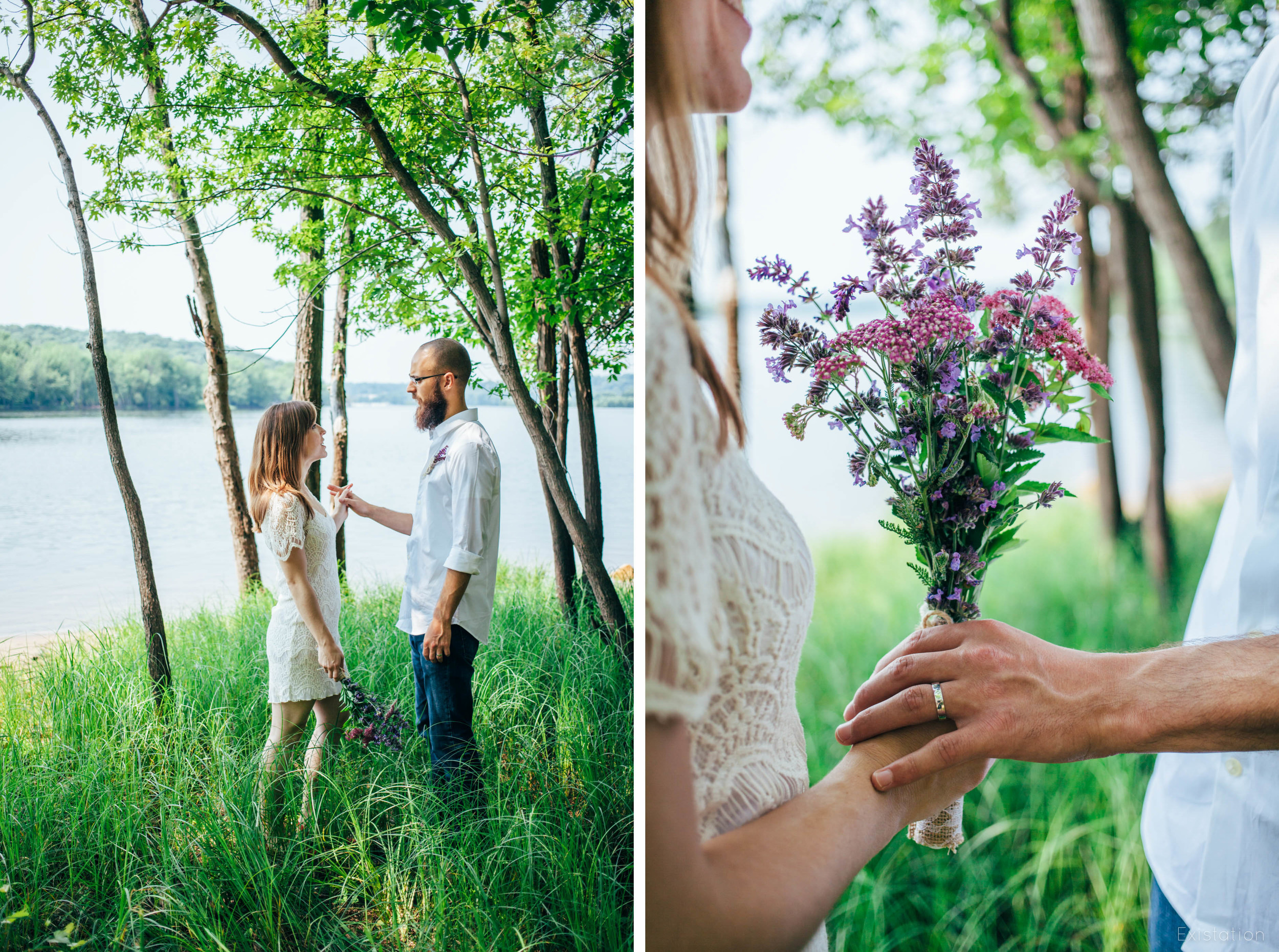 river wedding photos.jpg