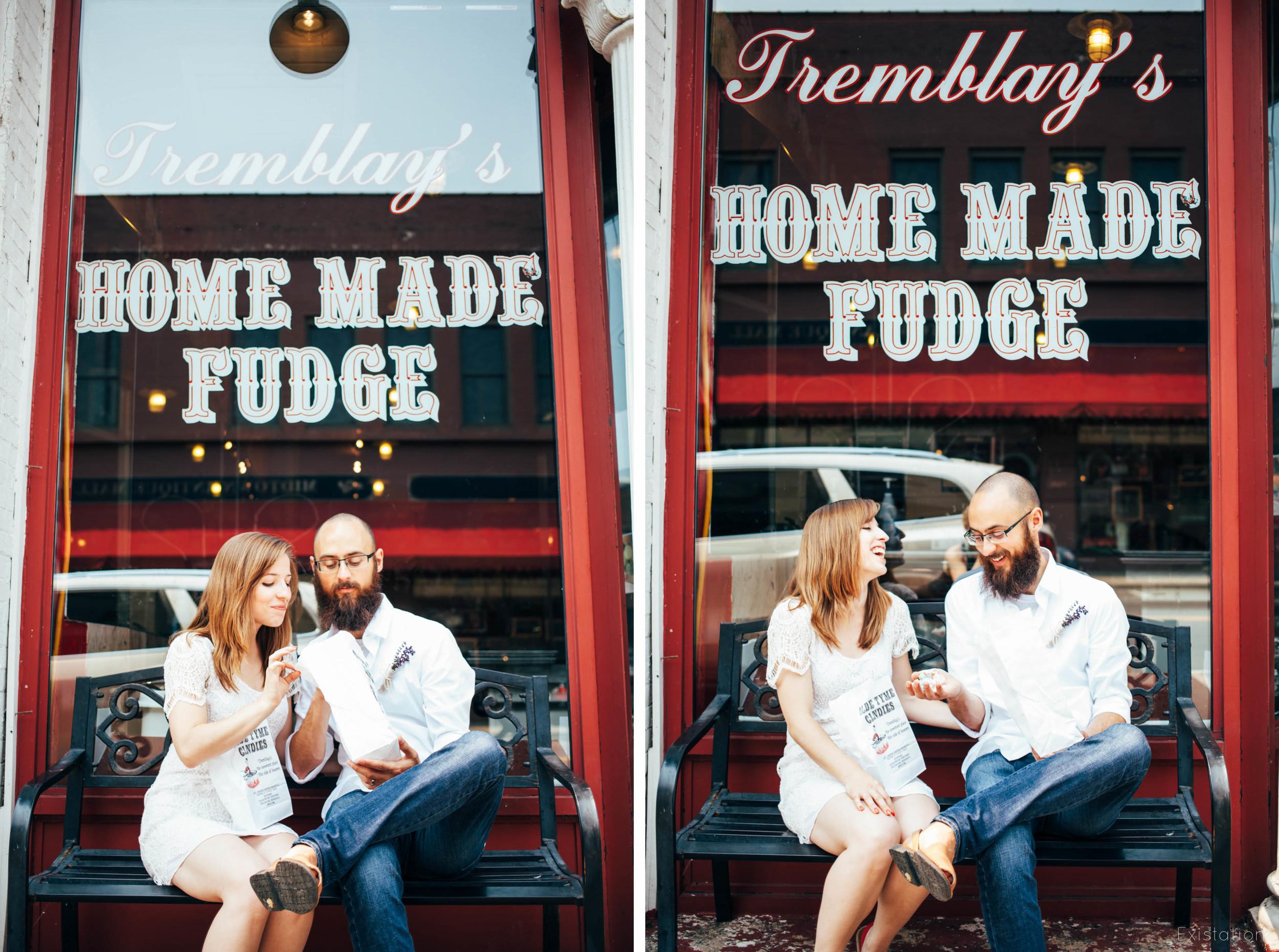 tremblays stillwater wedding photos.jpg