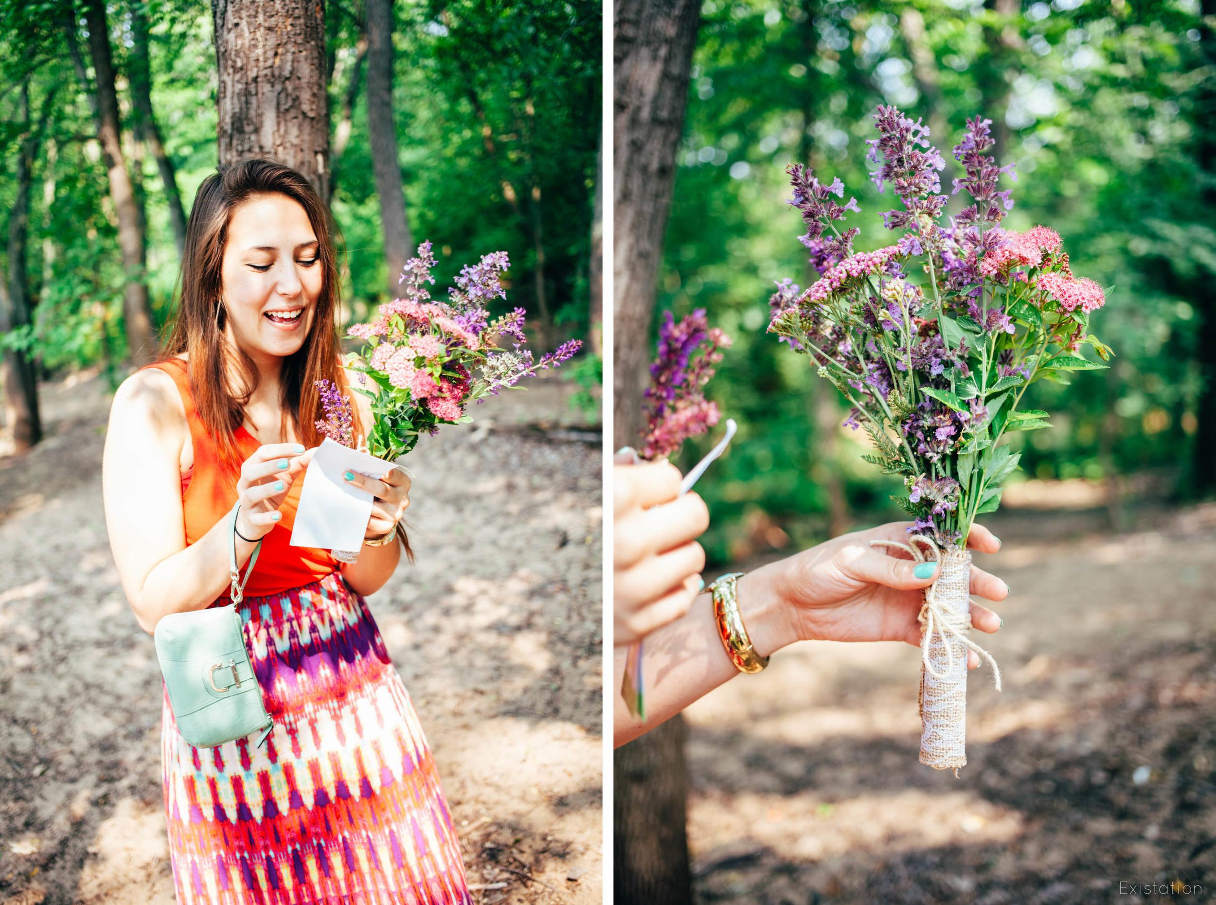 st croix wedding flowers.jpg