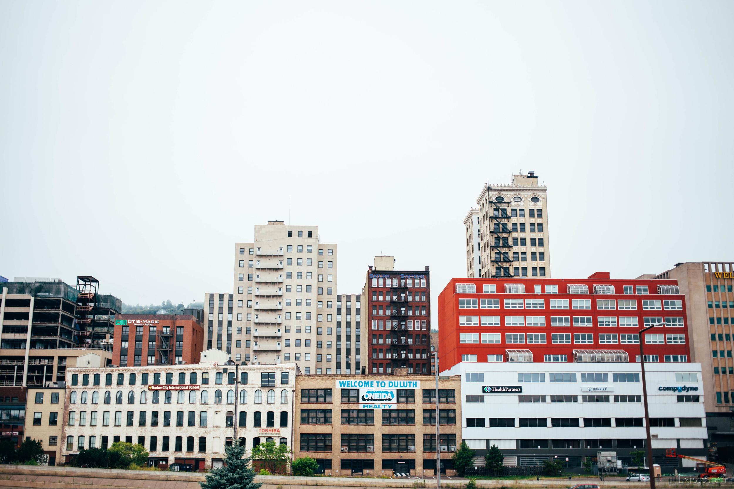 downtown duluth minnesota.jpg
