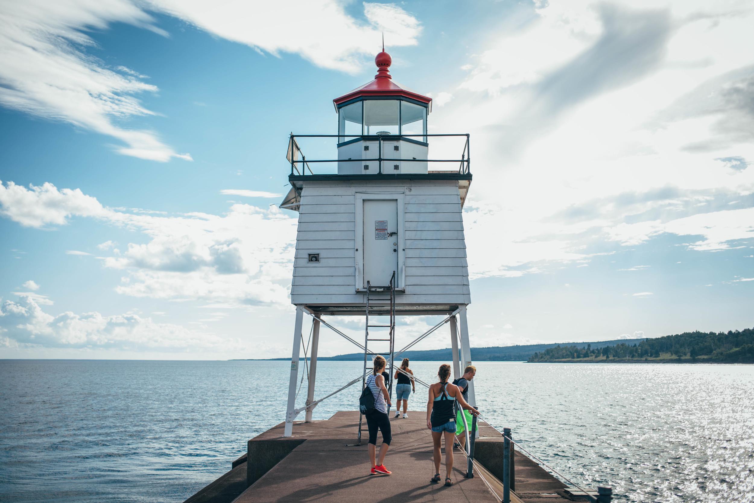 two harbors pier lighthouse.jpg