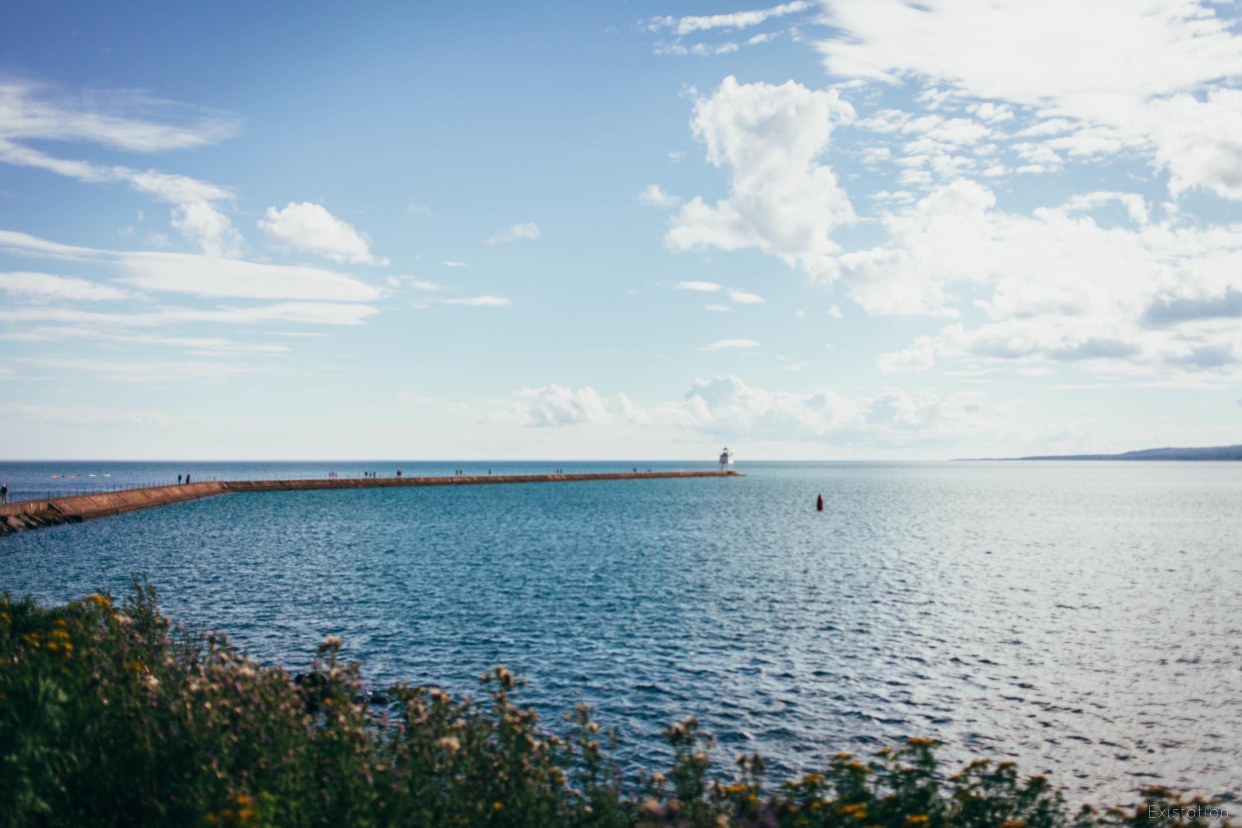 two harbors pier.jpg