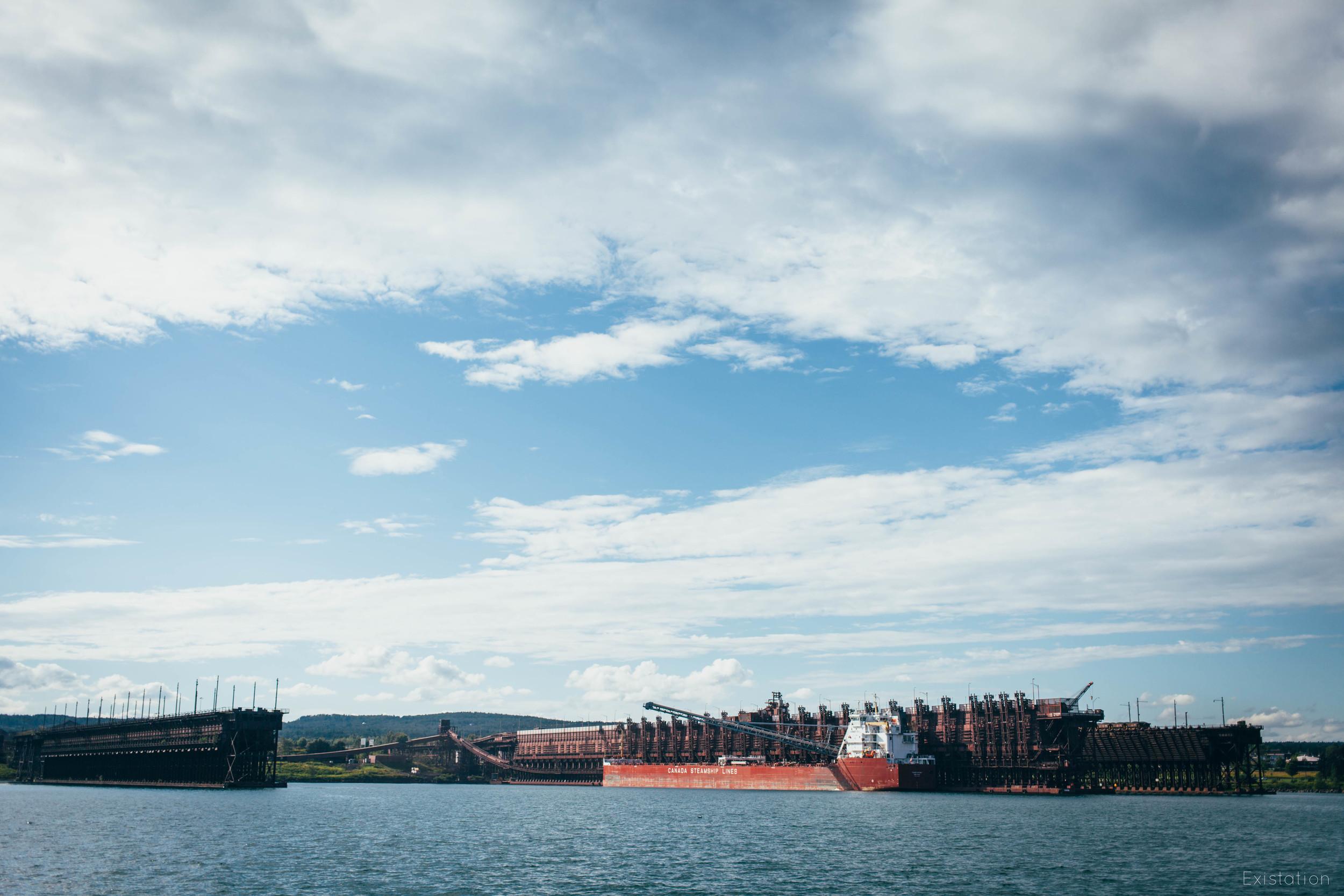 two harbors ship.jpg