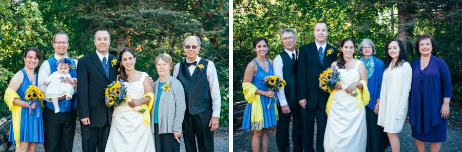 family portraits.jpg