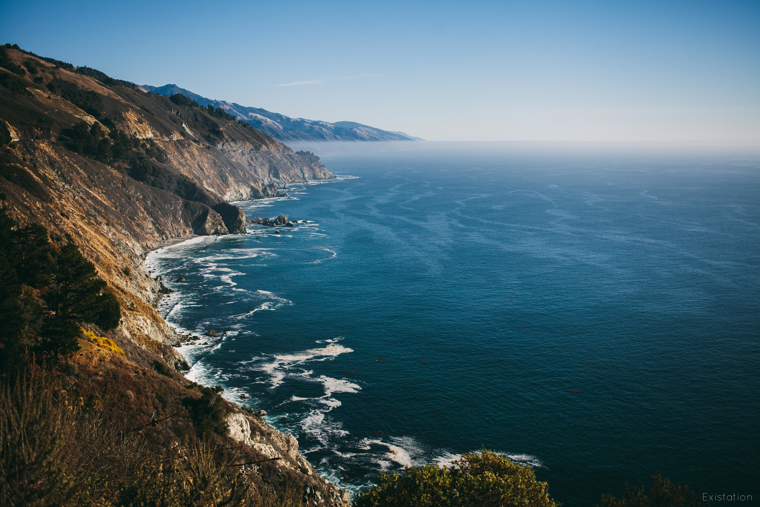 big+sur+coastline.jpg