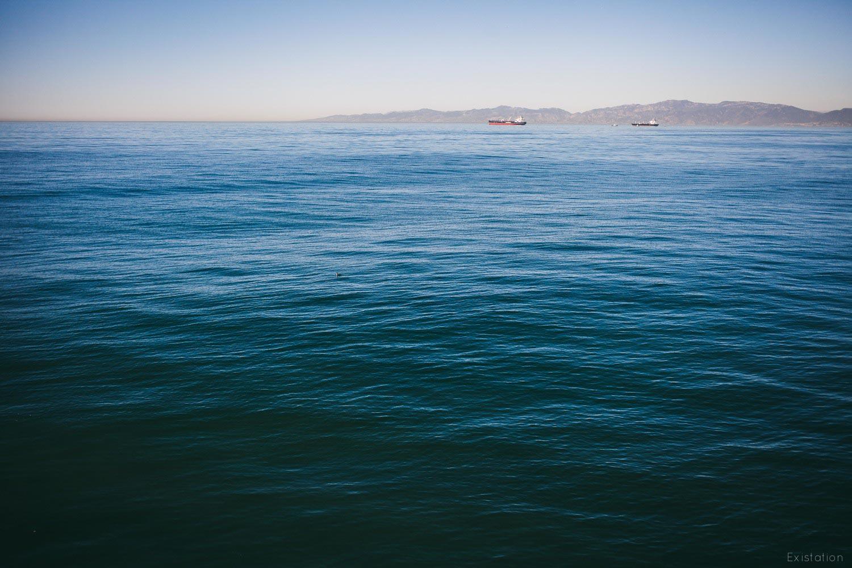 ocean+southern+california.jpg