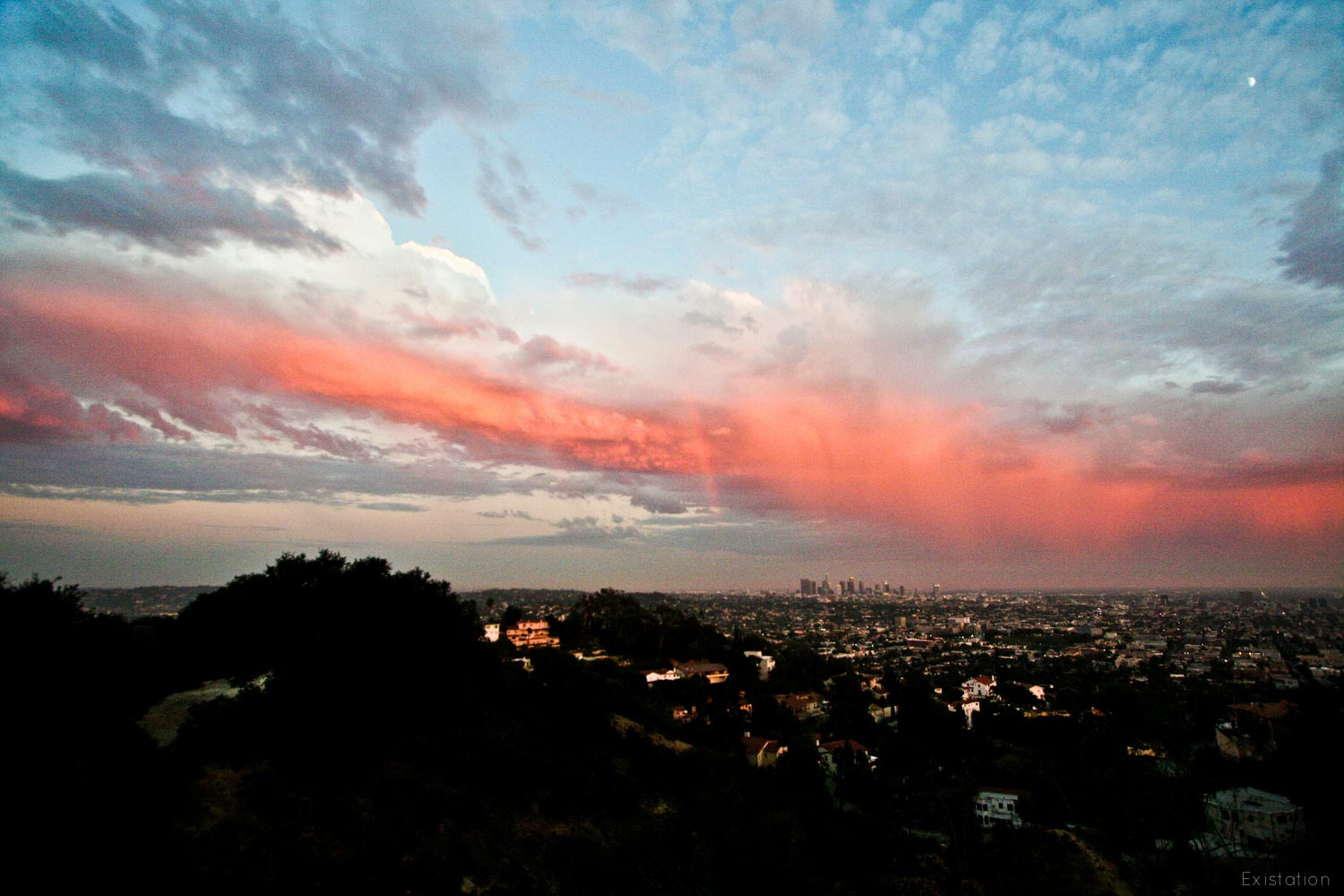 pink+sunset+los+angeles.jpg