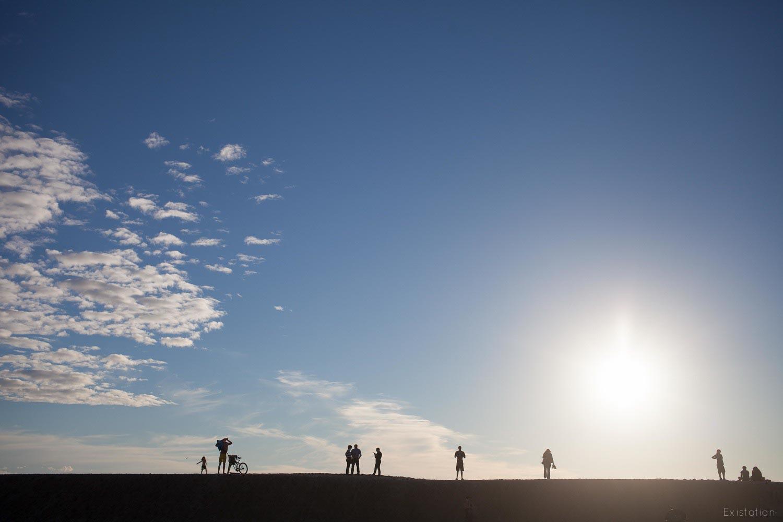 sand+berm+venice+silhouettes.jpg
