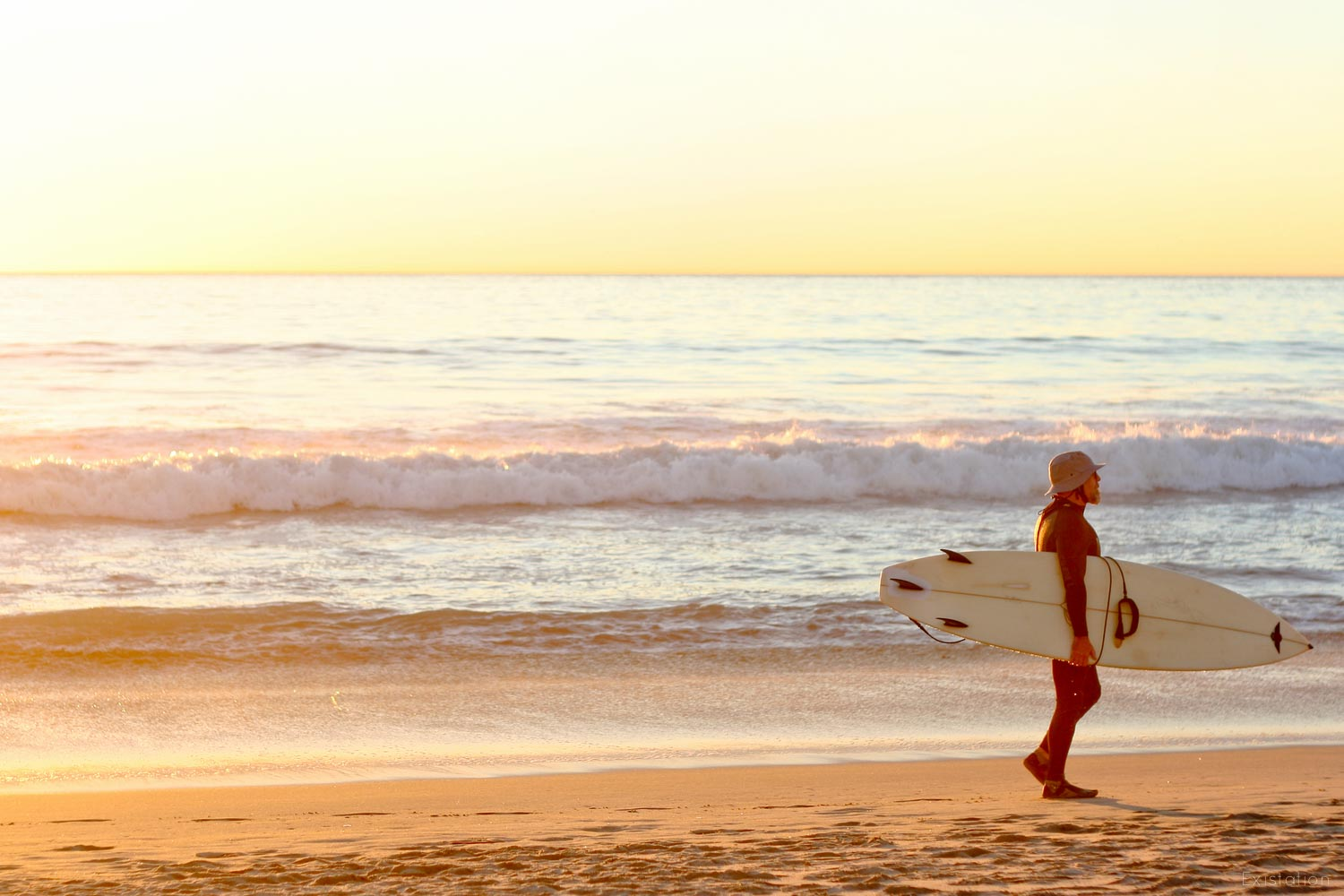 surfer+sunset+southern+california.jpg