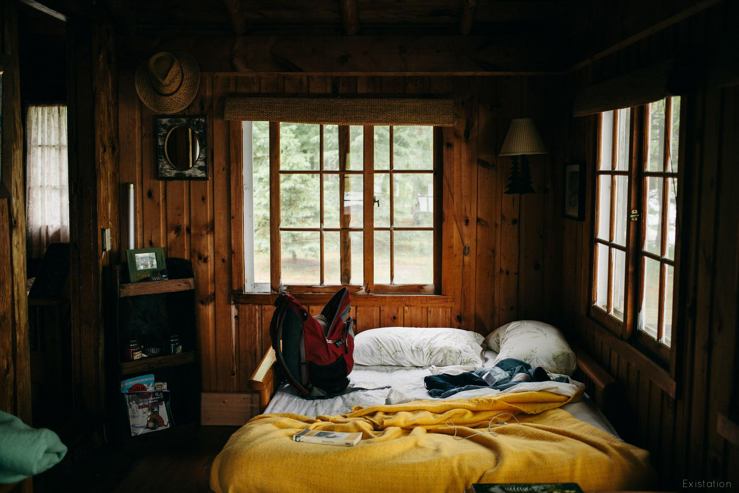 cabin+bedroom+wisconsin.jpg