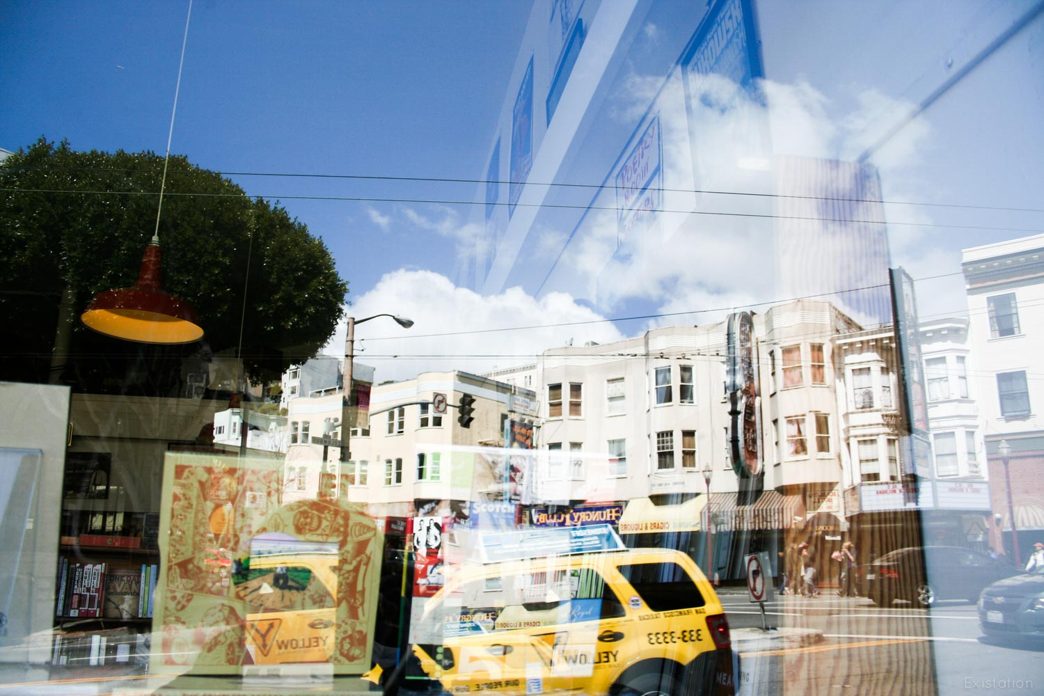 double+reflection+san+francisco+north+beach.jpg