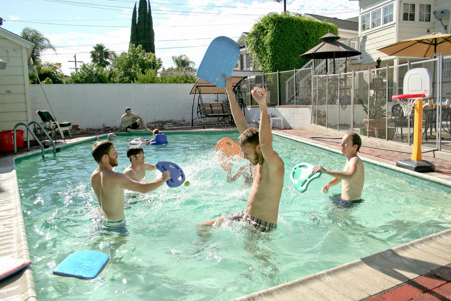 pool+games+champion.jpg