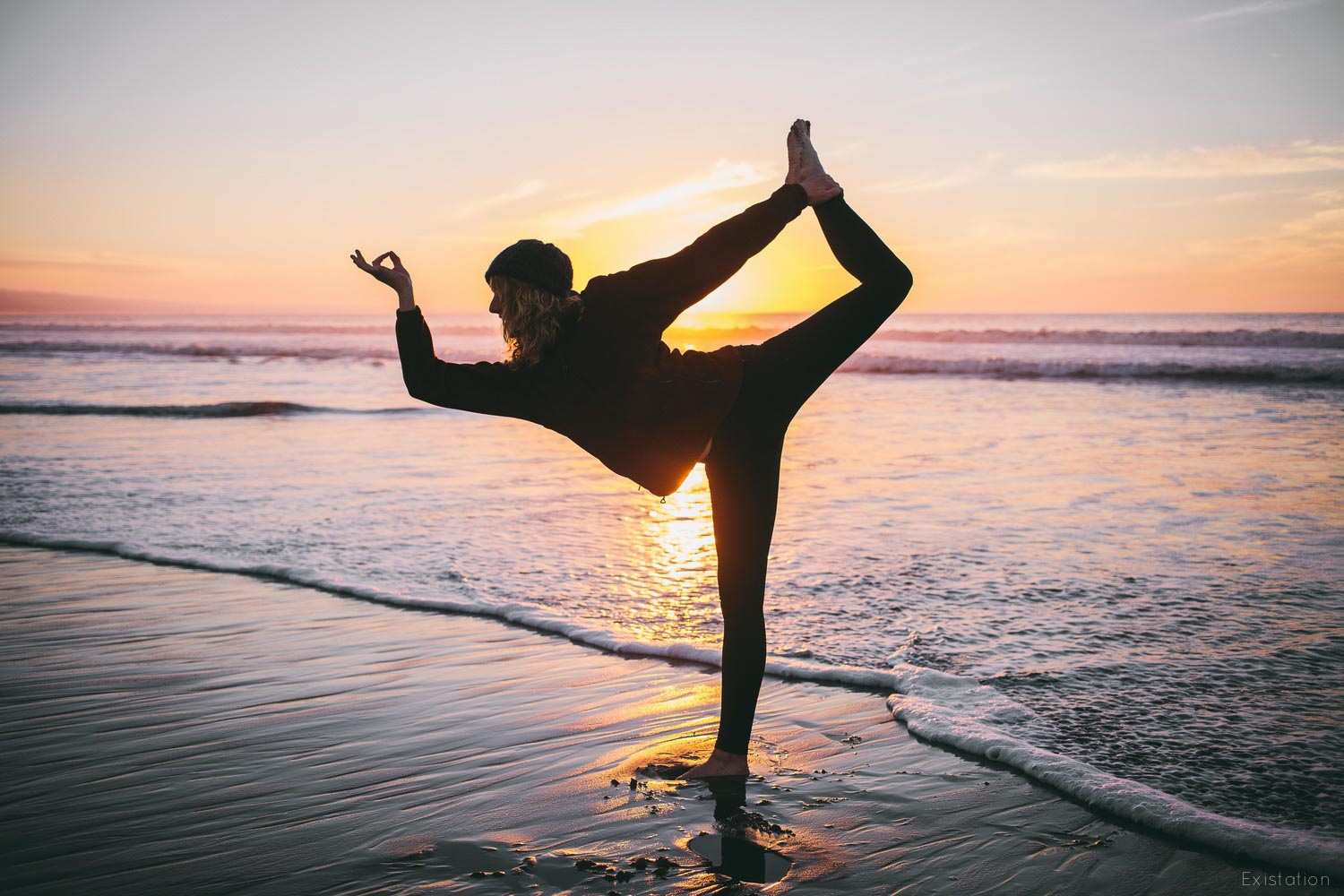 sunset+silhouette+yoga+ocean+sunset.jpg
