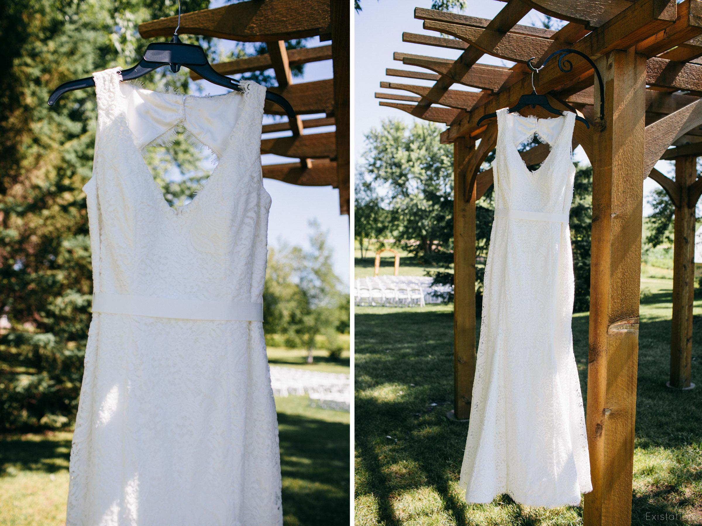 bride dress.jpg