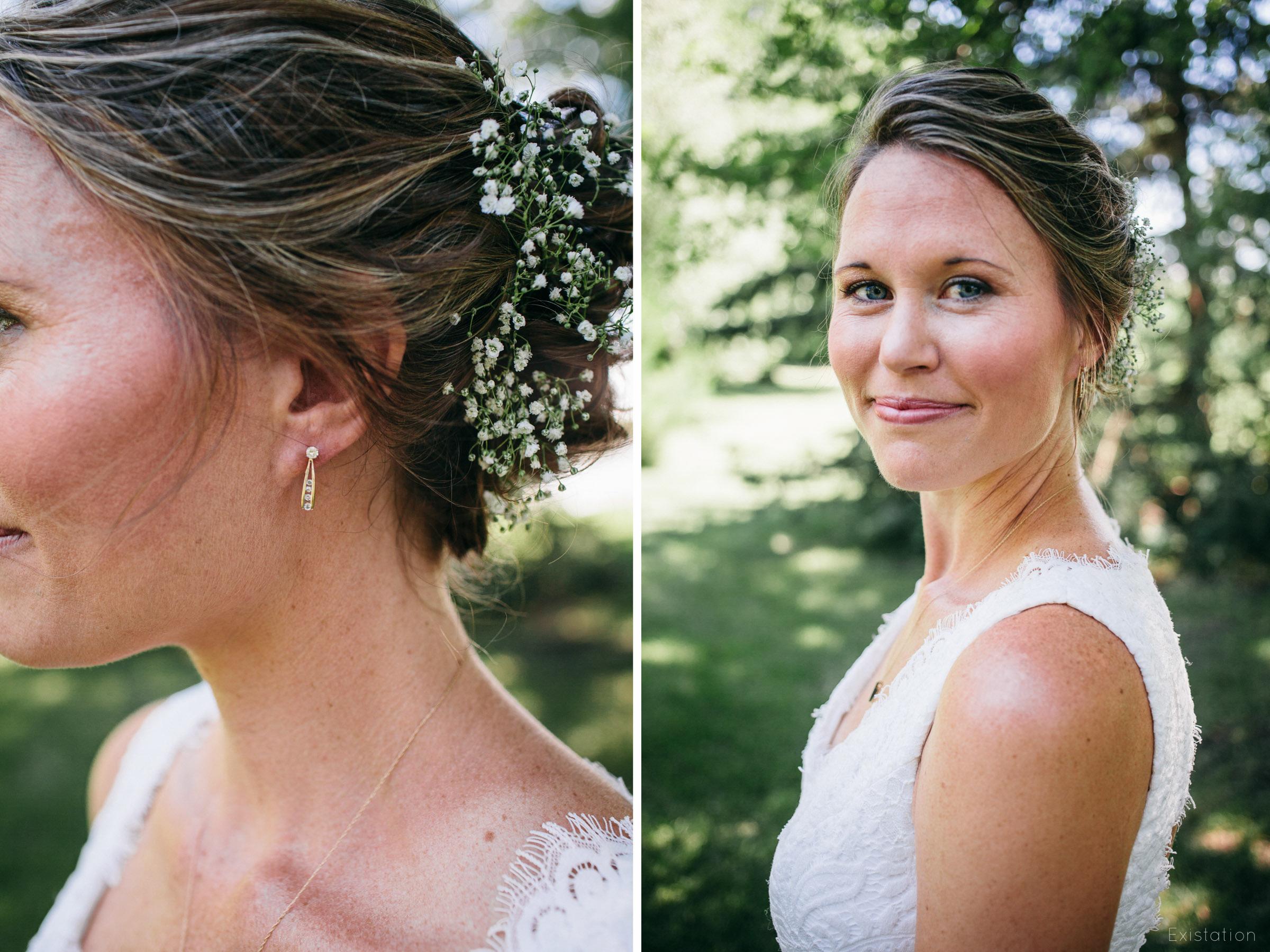 beautiful bride 2.jpg