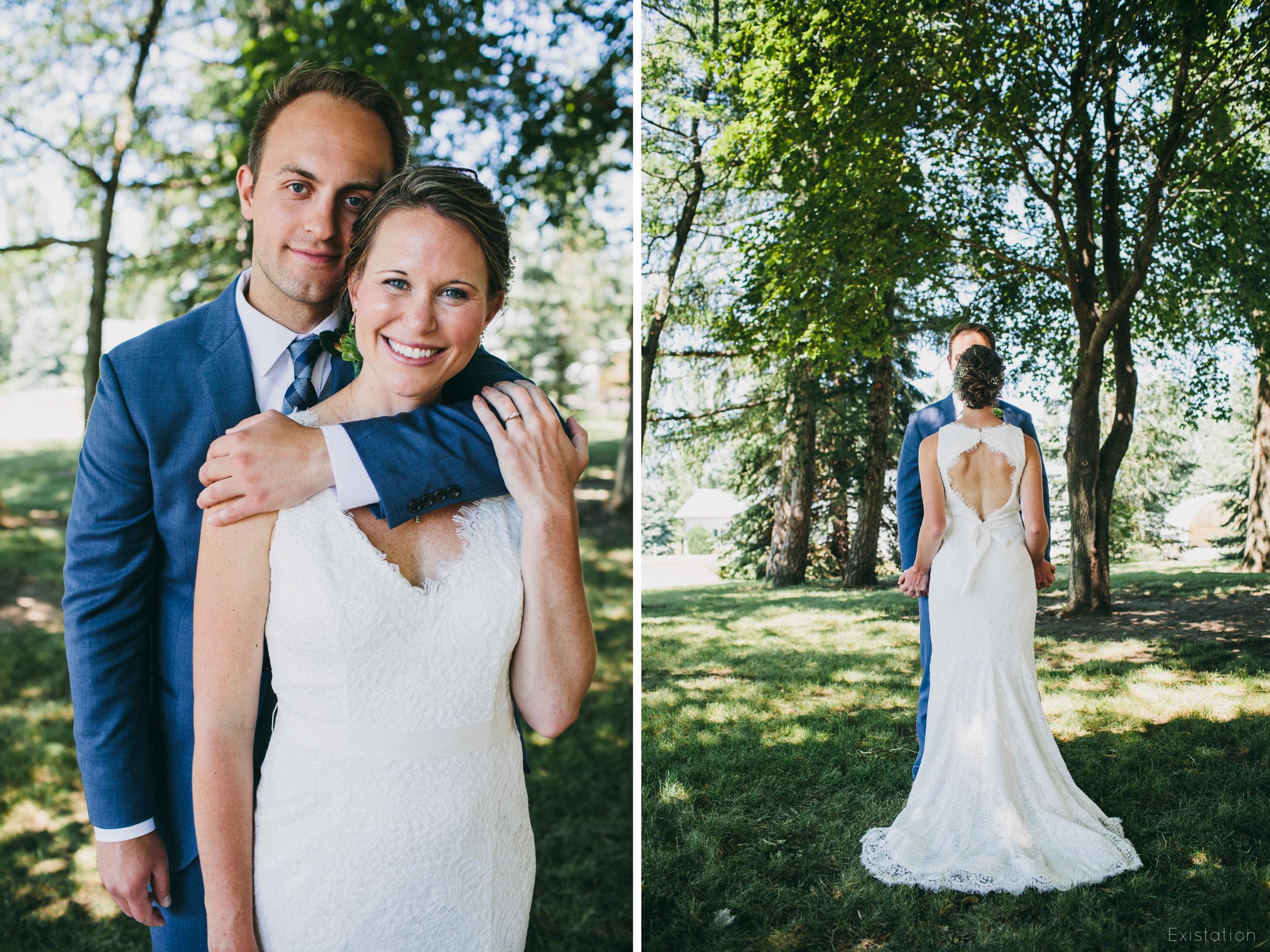bride groom 1.jpg