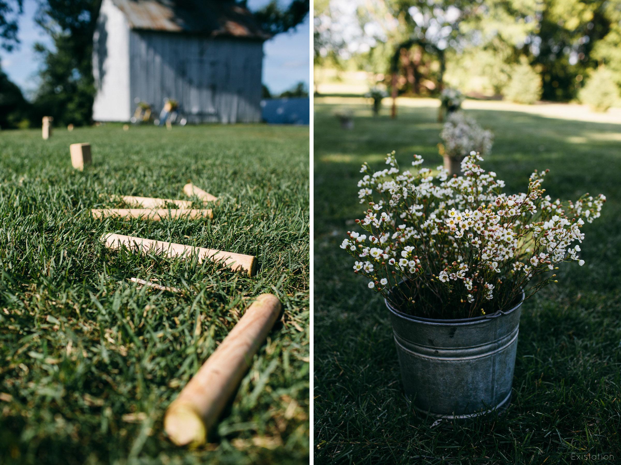 lawn stuff.jpg