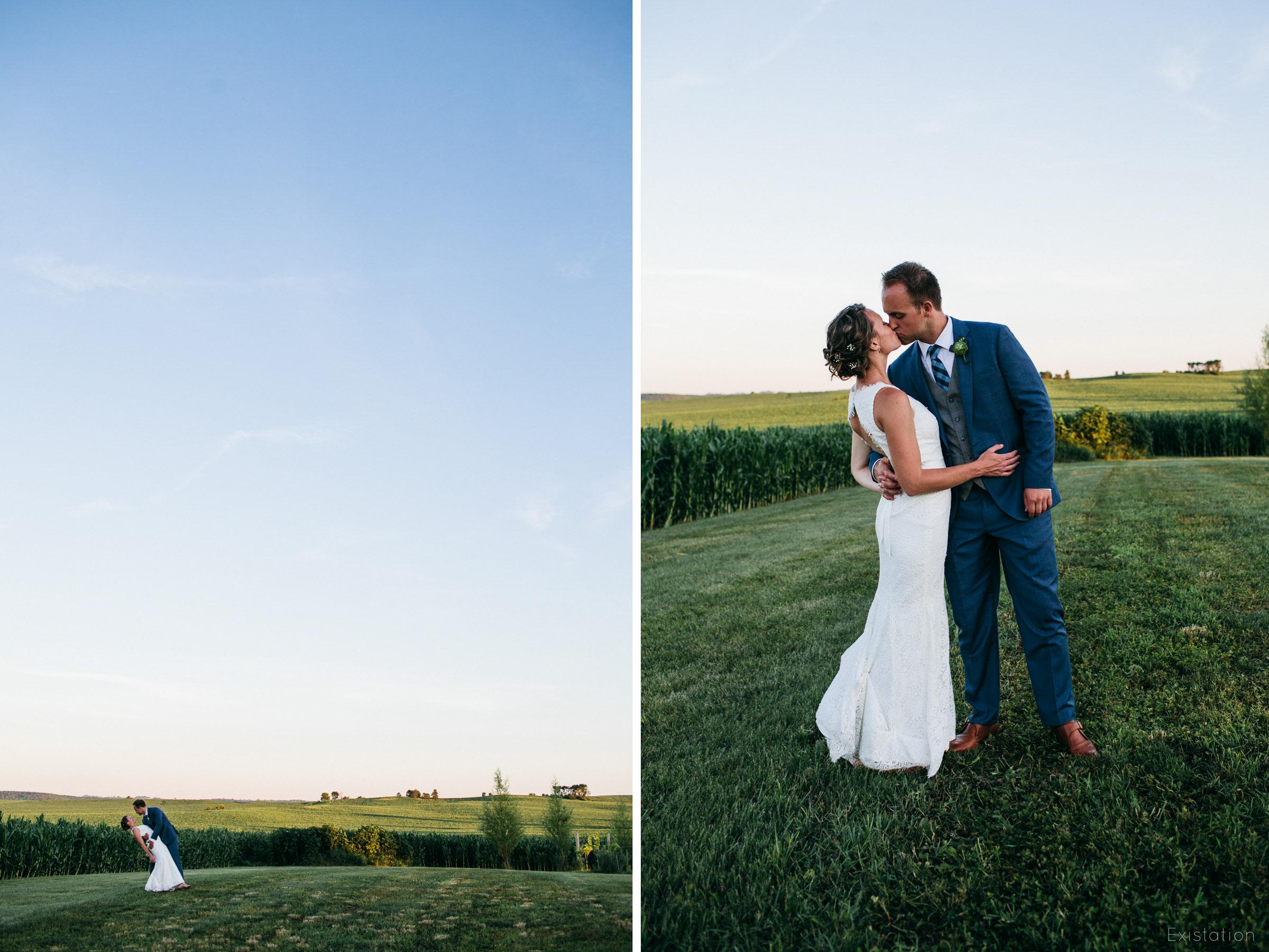 kiss field.jpg